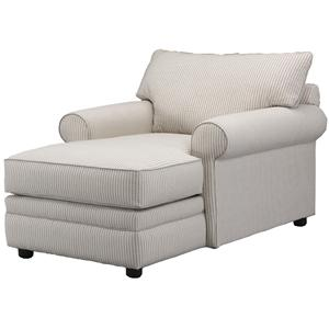 Comfy Chaise Lounge 36300-0