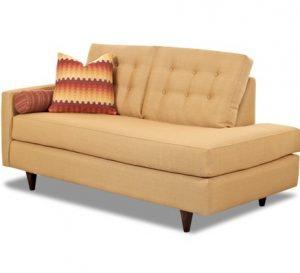 Craven Chaise 30500