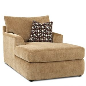 Findley Chaise Klaussner 56830
