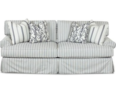 Lahoya Couch Klaussner