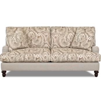 Loewy Sofa Collection K40900