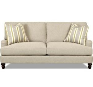 Klaussner Loewy Sofa Slipcover Collection