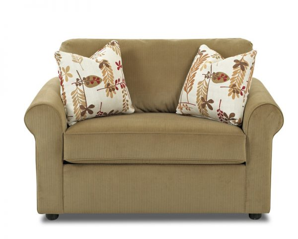 Brighton Sofa and Loveseat 24900 -1637