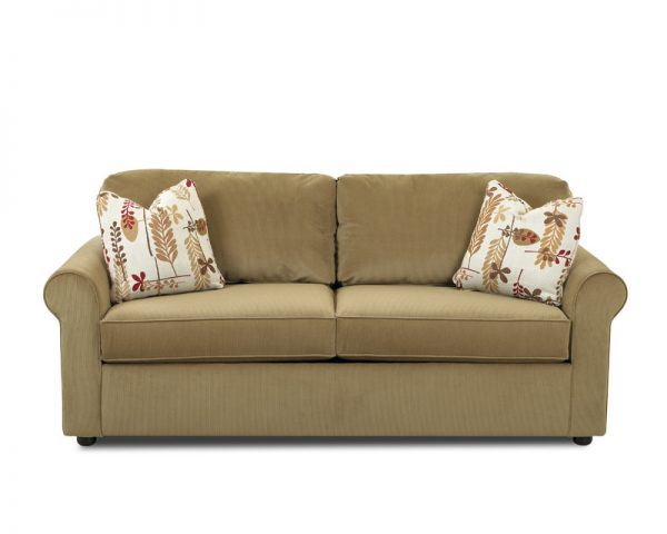 Brighton Sofa and Loveseat 24900 -1630