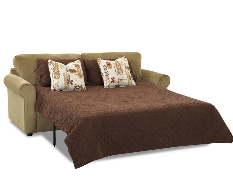 Brighton Sleeper Sofa 24900 In Long Island Sofa Bed Etc