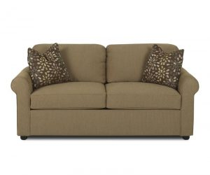 Brighton Sofa and Loveseat 24900 -0