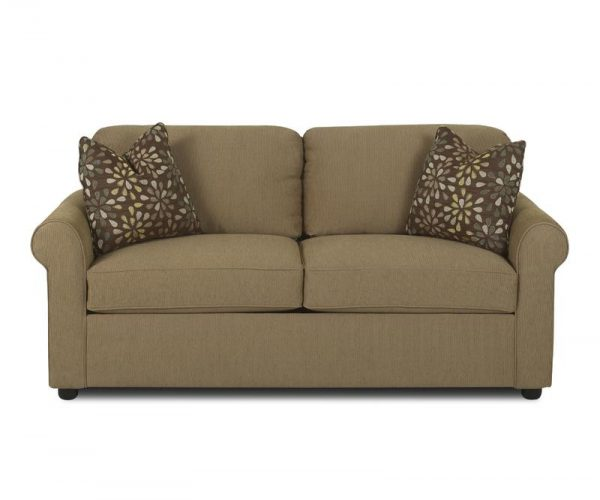 Brighton Sofa and Loveseat 24900 -0