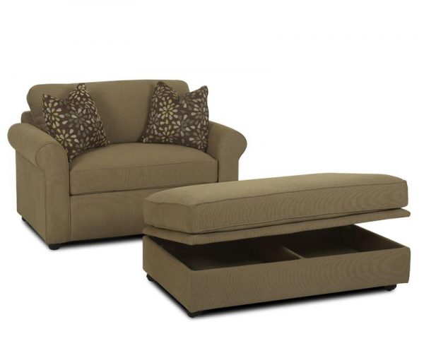 Brighton Sofa and Loveseat 24900 -1627