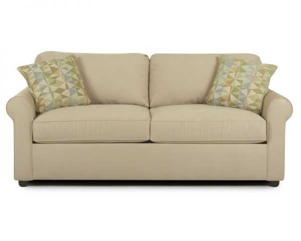Brighton Sofa and Loveseat 24900 -1634