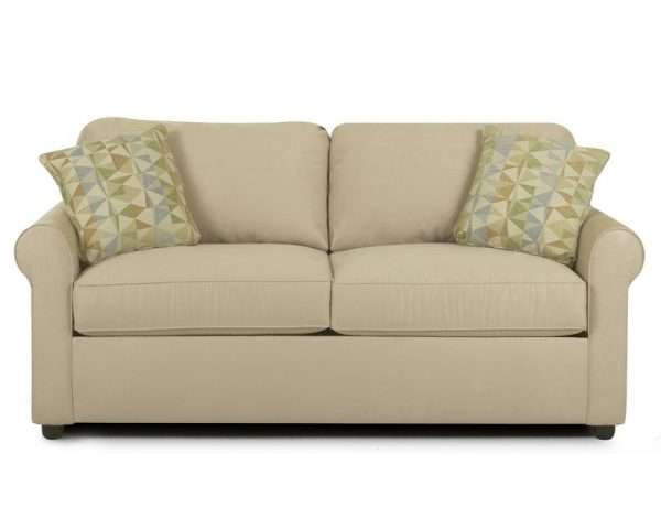 Brighton Sofa and Loveseat 24900 -1629