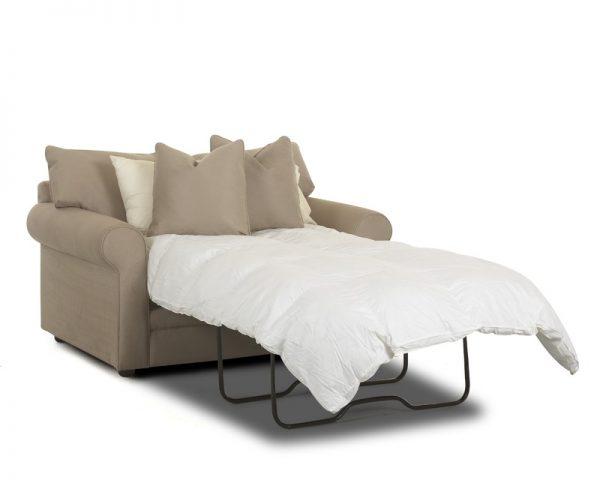 Comfy Sleeper 36300 -1191