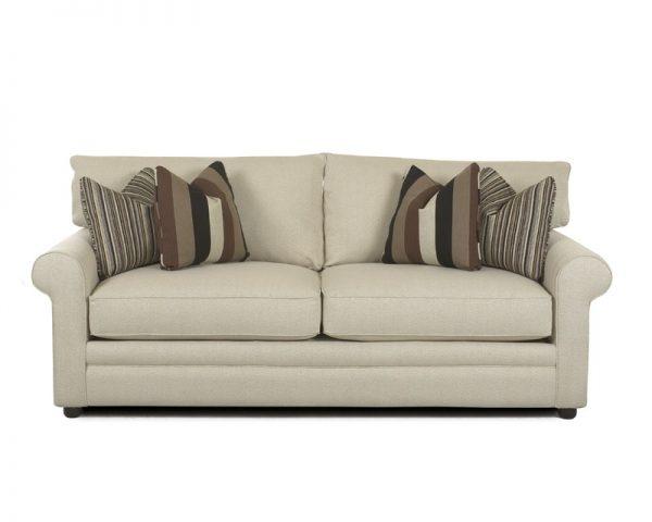 Comfy Sleeper 36300 -1196