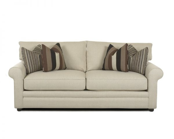 Comfy Sofa and Loveseat 36300-1675