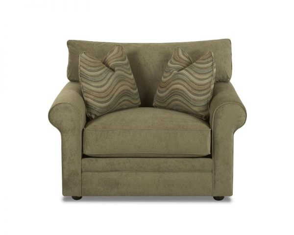 Comfy Sofa and Loveseat 36300-1674