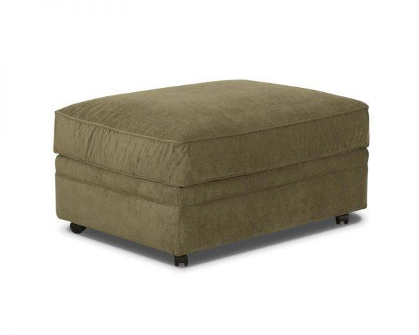 Comfy Sleeper 36300 -1197