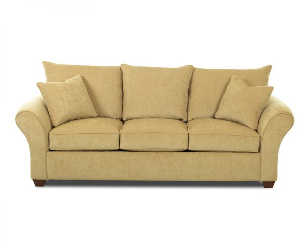 Fletcher Sofa and Lovesesat 36600 -1765