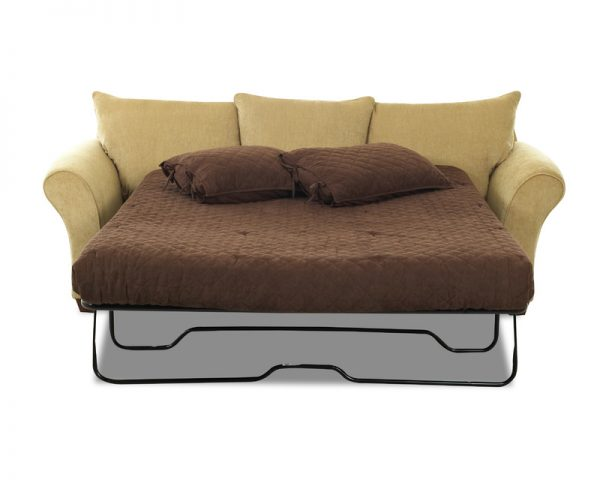 Fletcher Sofa and Lovesesat 36600 -1763