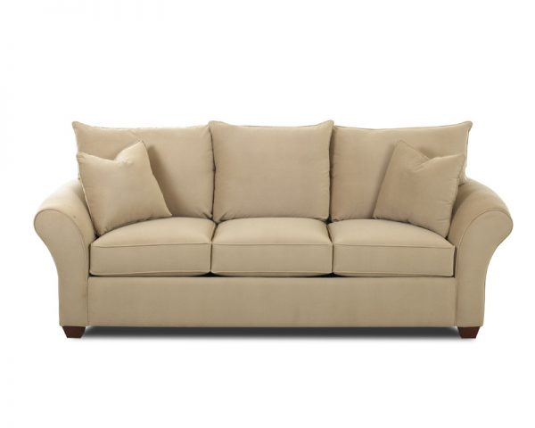 Fletcher Sofa and Lovesesat 36600 -1762