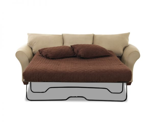 Fletcher Sofa and Lovesesat 36600 -1759