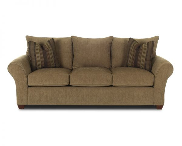 Fletcher Sofa and Lovesesat 36600 -0