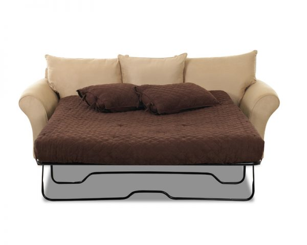 Fletcher Sofa and Lovesesat 36600 -1761