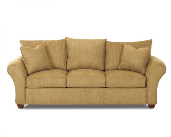 Fletcher Sofa and Lovesesat 36600 -1772
