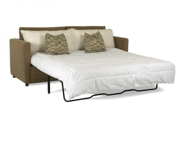 Jacobs Sleeper 3700 -1040