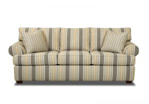 Lady Sofa and Loveseat 73870 -0