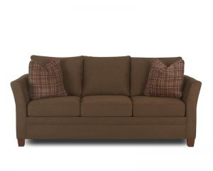 Taylor Sofa and Loveseat 7700 -0