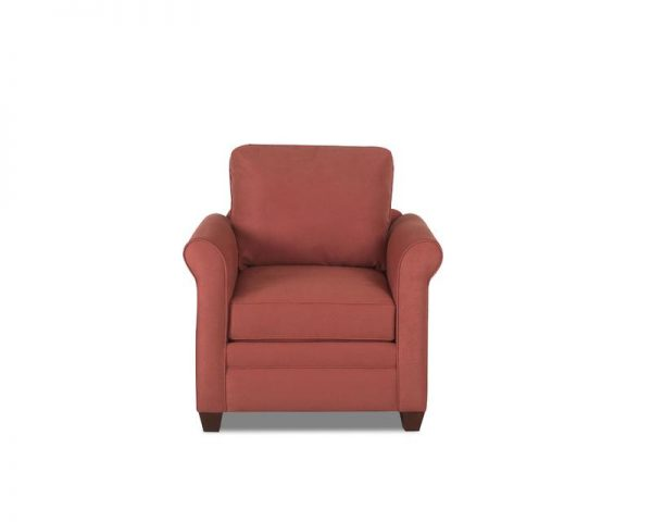 Dopler Sofa and Loveseat 77400 -1719