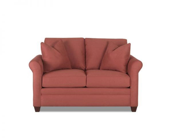 Dopler Sofa and Loveseat 77400 -1720