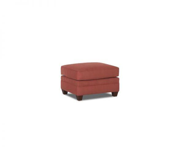Dopler Sofa and Loveseat 77400 -1717