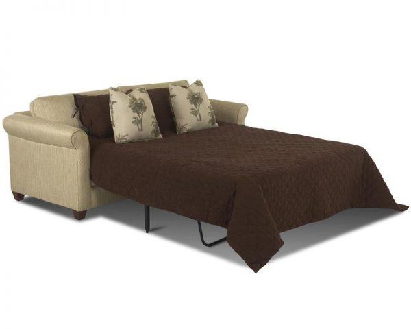 Dopler Sofa and Loveseat 77400 -1718