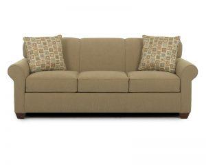 Mayhew Sofa and Loveseat 97900-0