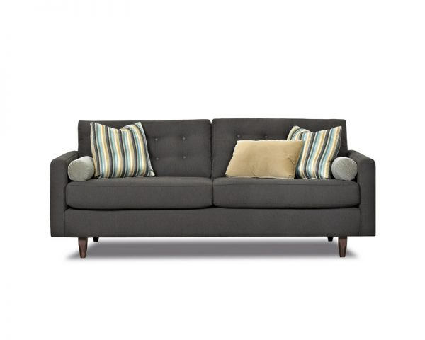 Craven Collection Sofa