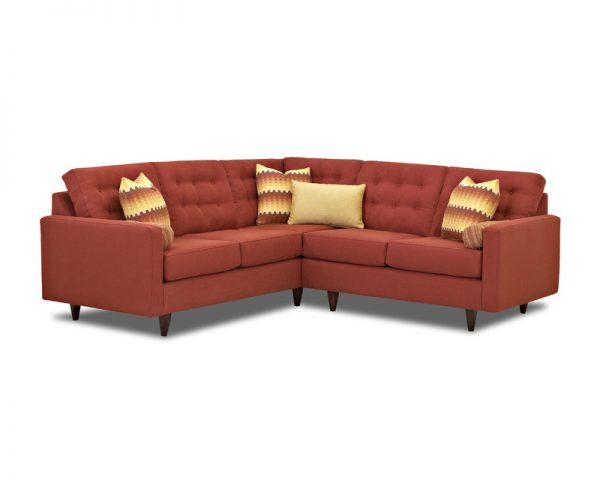 Craven Collection Sectional