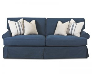 Lahoya Sofa and Loveseat D28100-0