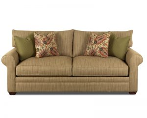 Comfy Sofa and Loveseat 36300-0