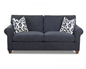 Lillington Sofa and Loveseat D70200-0