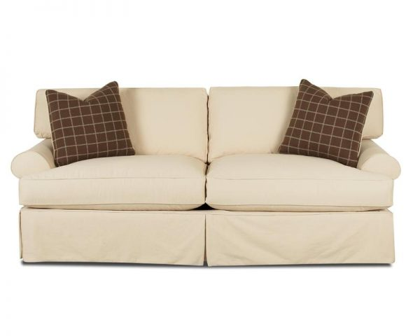 Lahoya Sofa and Loveseat D28100-1996