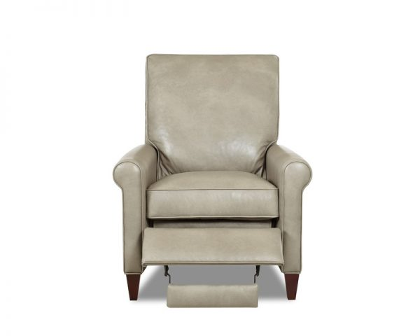 Findley Collection Chair