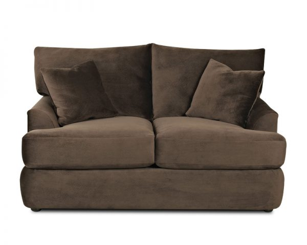 Findley Collection Loveseat