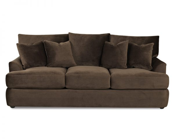 Findley Collection Sofa