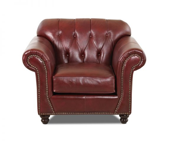 Flynn Collection Chair