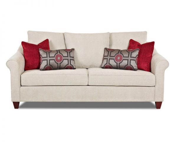 Diego Sofa and Loveseat K30300 -0