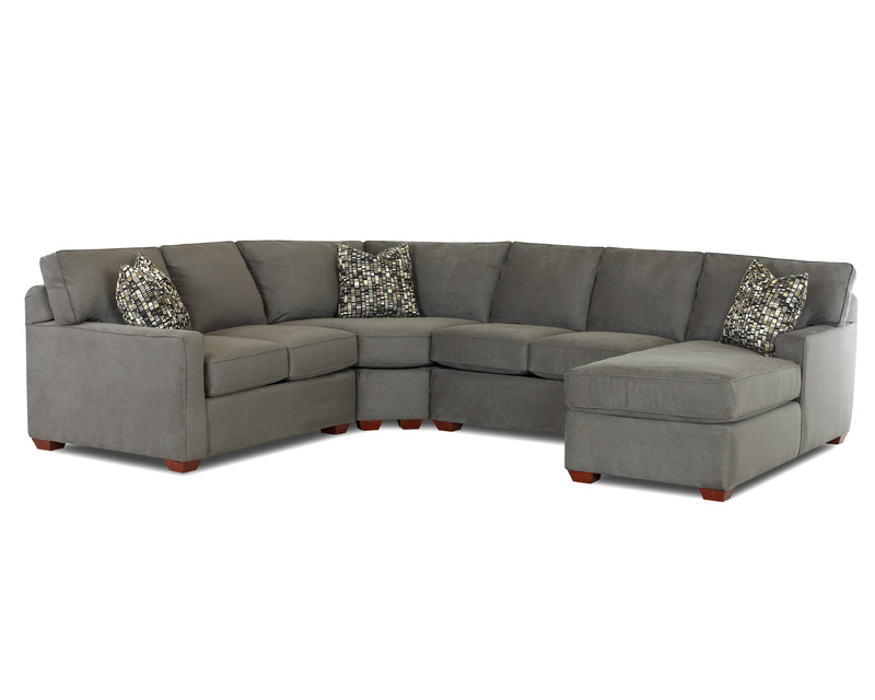 Klaussner Furniture Selection Collection K50000