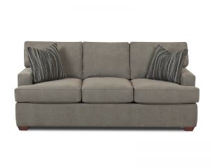 Selection Sofa and Loveseat K50000-0