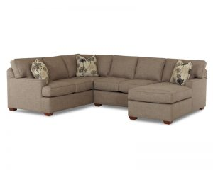 Pantego Sectional K51400-0