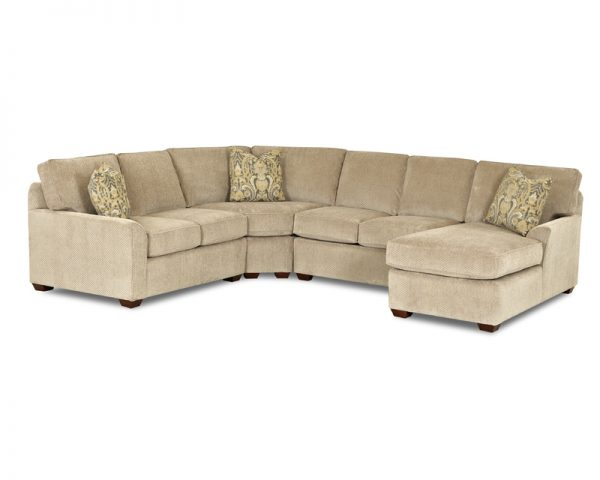 Grady Collection 55200-551