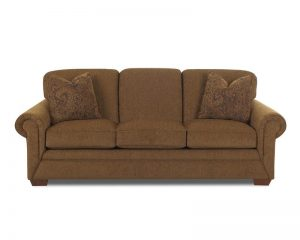 Fusion Sofa and Loveseat K60000 -0